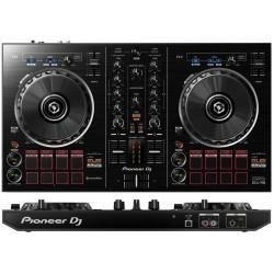 PIONEER DJ DDJ-RB Usato controller per RekordBox DJ