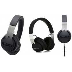 AUDIO-TECHNICA ATH-PRO7X cuffie professionali per DJ