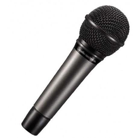 AUDIO TECHNICA ATM510 microfono dinamico cardioide per voce