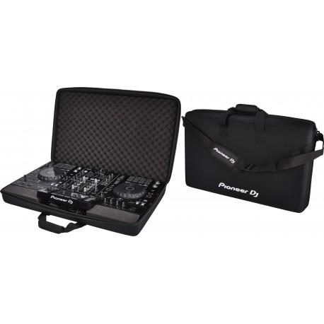 PIONEER DJ DJC-RX2 BAG bag protettiva per XDJ-RX2