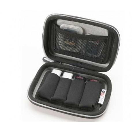 MAGMA DJ CITY USB CASE case multifinzione per unità usb e accessori vari