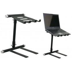 DAP AUDIO laptop stand pieghevole