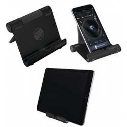 RELOOP TABLET STAND supporto per tablet