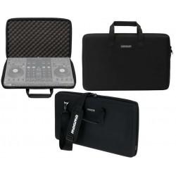 MAGMA CTRL Case XL II borsa per dj controller xl nera