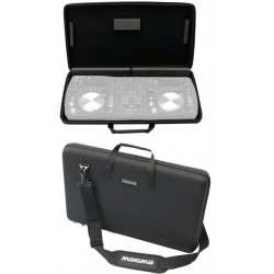 MAGMA CTRL-Case XL II bag semi-rigida per DJ controller