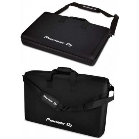 PIONEER DJC-RR Bag borsa per Pioneer xdj-rr