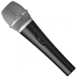 BEYERDYNAMIC Tg V30dS microfono dinamico supercardioide