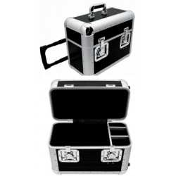 ZOMO TP-70 XT FLIGHT CASE PER VINILI