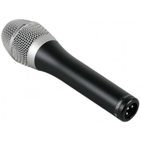 BEYERDYNAMIC TG V56c microfono condensatore cardioide per voce