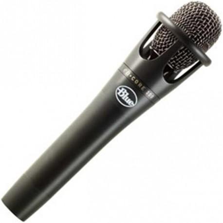 BLUE enCORE 300 microfono a condensatore cardioide per voce