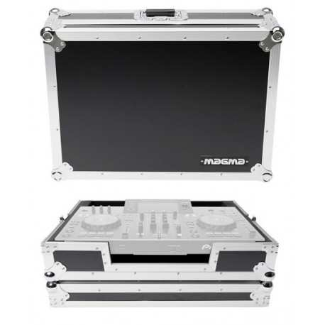 MAGMA Dj Controller Case XDJ RR case per Pioneer XDJ RR