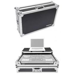 MAGMA Dj Controller Workstation DDJ 800 case per Pioneer DDJ 800