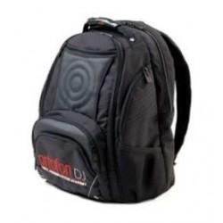 ORTOFON Gear Bag borsa per DJ