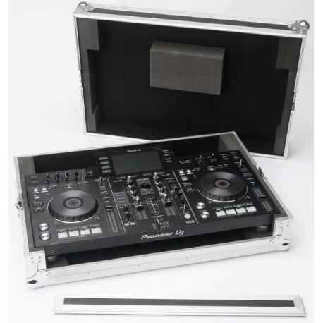 MAGMA DJ CONTROLLER CASE XDJ RX/RX2