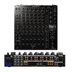 PIONEER DJM-V10 mixer 6 canali per dj