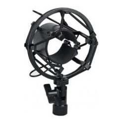 SHOWGEAR D8945 Microphone holder Anti-Shock