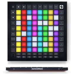 NOVATION Launchpad Pro MK3 controller per Ableton Live