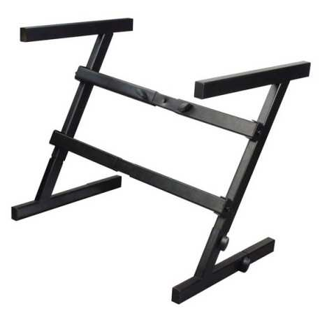 DAP AUDIO equipment stand (D8551)