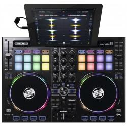 RELOOP Beatpad 2 DJ controller multi-piattaforma