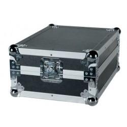DAP-Audio Case for Pioneer DJM-mixermodelli: 600/700/800 D7567