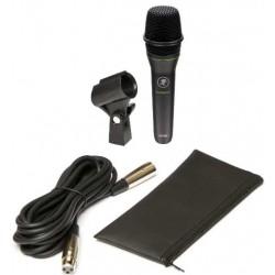 MACKIE EM-89D microfono dinamico per voce