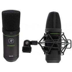 MACKIE EM-91C microfono a condesatore a diaframma largo