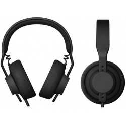 AIAIAI TMA-2 HD Wireless cuffia modulare wireless over-ear