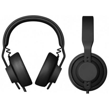 AIAIAI TMA-2 Comfort Wireless cuffia modulare over-ear da studio wireless