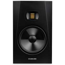 "ADAM T8V monitor audio 8"" attivo 90W"