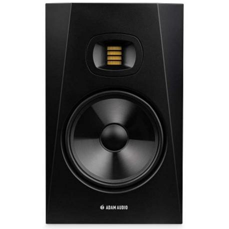 """ADAM T8V monitor audio 8"""" attivo 90W"""