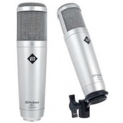 PRESONUS PX1 microfono a condensatore per voce