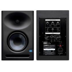 """PRESONUS Eris 7 XT monitor da studio 6,5"""""""