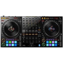 PIONEER DDJ-1000 console Dj 4 canali per Rekordbox dj
