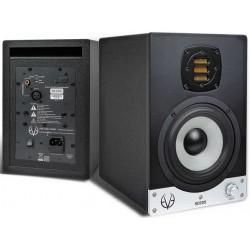 EVE AUDIO SC205 monitor attivo biamplificato 2 VIE 100W