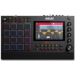 """AKAI Professional MPC LIVE II sample maschine con schermo touch 7"""""""