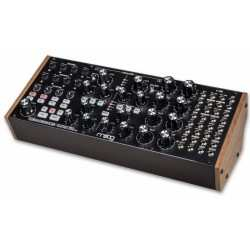 MOOG SUBHARMONICON synth analogico semi-modulare