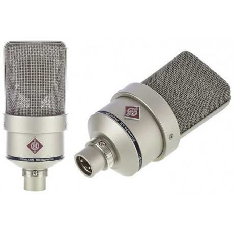 NEUMANN TLM103 microfono a condensatore cardioide