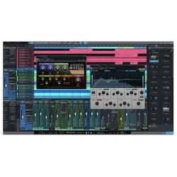 PRESONUS Studio One 5 Artist EDU (download) software daw