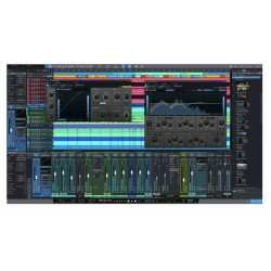 PRESONUS Studio One 5 Professional EDU Upgrade da Pro/Producer (download) software daw