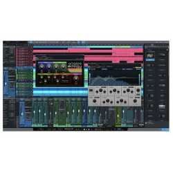 PRESONUS Studio One 5 Artist (download) software daw