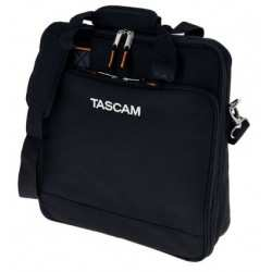 TASCAM MODEL 12 BAG bag per tascam model 12