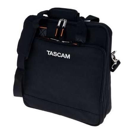TASCAM MODEL 12 BAG bag per tascam model 12