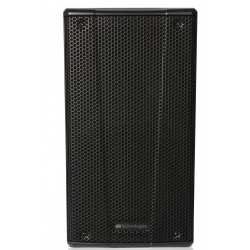 dB TECHNOLOGIES B-HYPE 10 speaker attivo a 2 vie - 260 watt