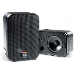 JBL CONTROL 1 PRO diffusori passivi (coppia) - neri