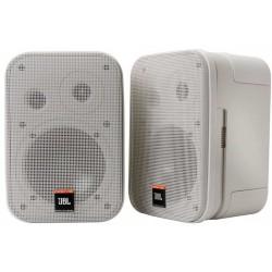 JBL CONTROL 1 PRO diffusori passivi (coppia) - bianchi