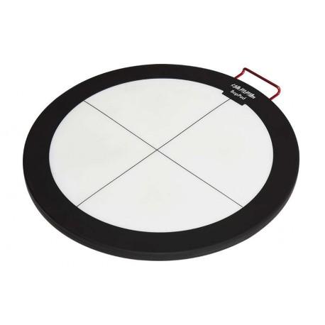 KEITH MCMILLEN BopPad pad midi per batteristi e percussionisti