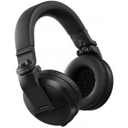 PIONEER HDJ-X5BT-K cuffie DJ Bluetooth black