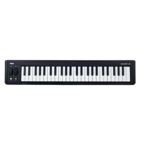 KORG microKEY 2 49 Air tastiera midi / bluetooth 49 tasti