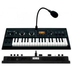 KORG microKORG XL+ sintetizzatore e vocoder 37 tasti