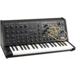 KORG MS20 Mini sintetizzatore analogico monofonico ex demo